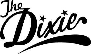 The Dixie logo