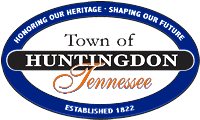 Welcome to Our Town - Huntingdon, TN