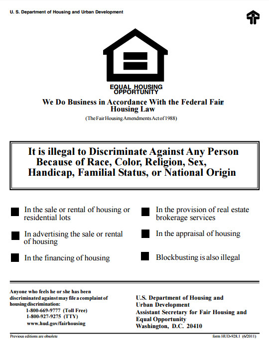 fair-housing-bulletin
